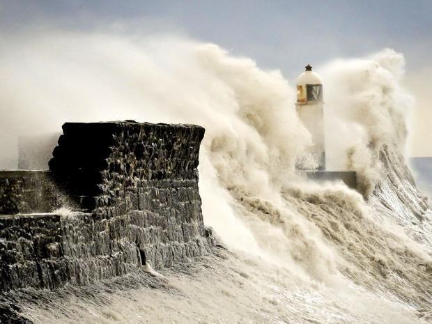 pg-10-storms-pa.jpg