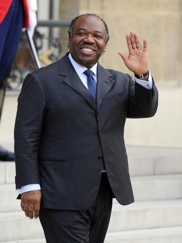 IA17-36-Gabon.jpg