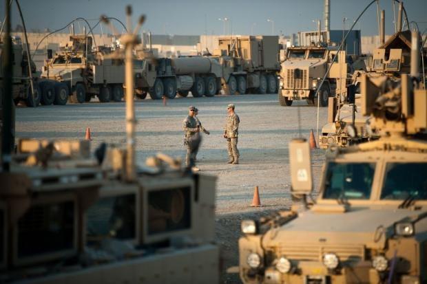 Iraq-US-withdraw.jpg