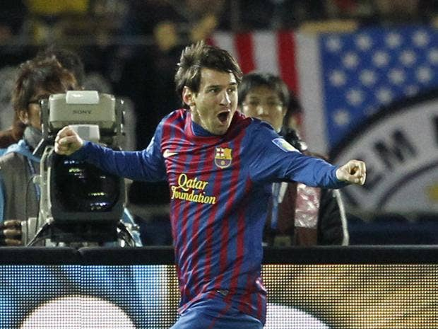 SS19-15-Messi.jpg