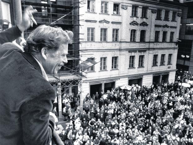 IA19-12-Havel.jpg
