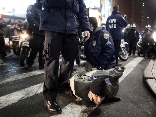 IA19-4-Occupy.jpg