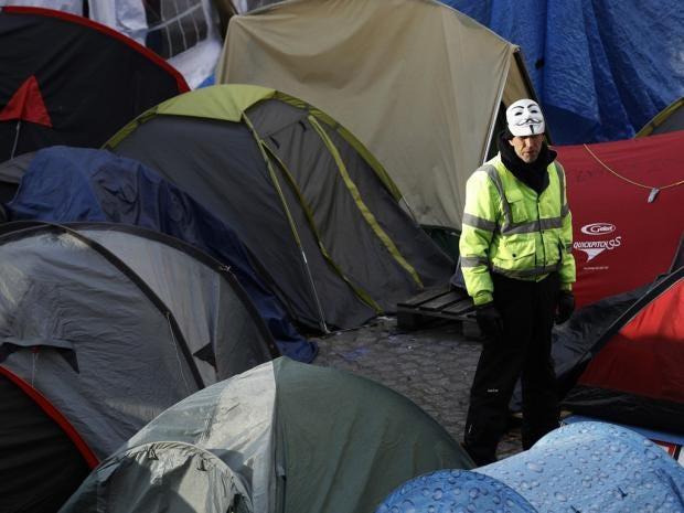 IA19-5-Occupy.jpg