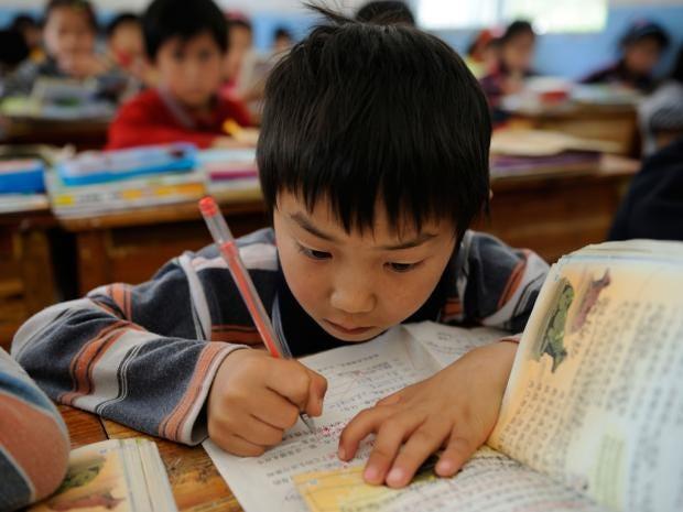 IA19-8-Education.jpg