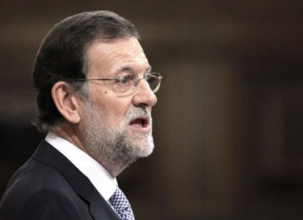 Mariano-Rajoy_1.jpg