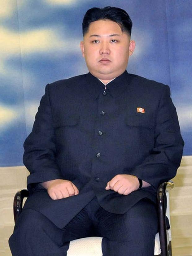 Kim-Jong-un-afp.jpg