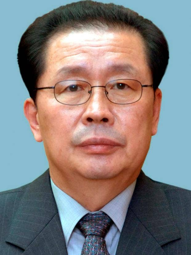 pg-26-uncle-jang-reuters.jpg