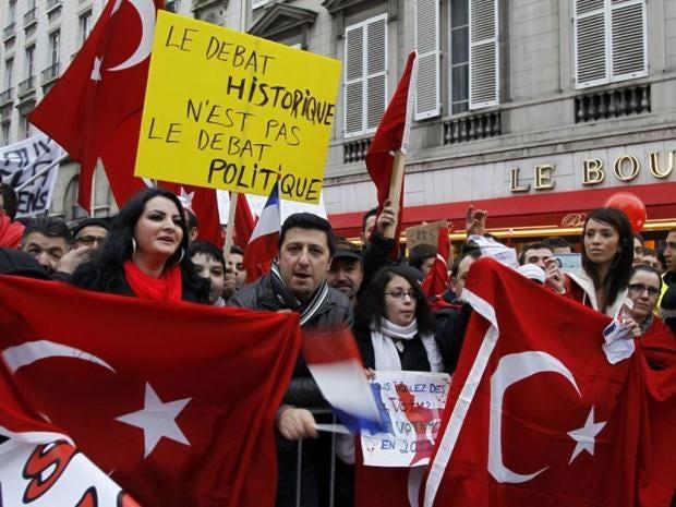 26-Turkey-REUTERS.jpg