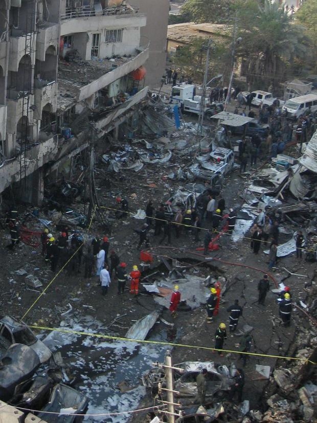 4-Iraq-bomb-attacks-AP.jpg