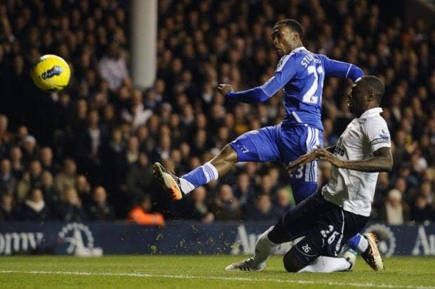 Tottenham-Chelea-report.jpg