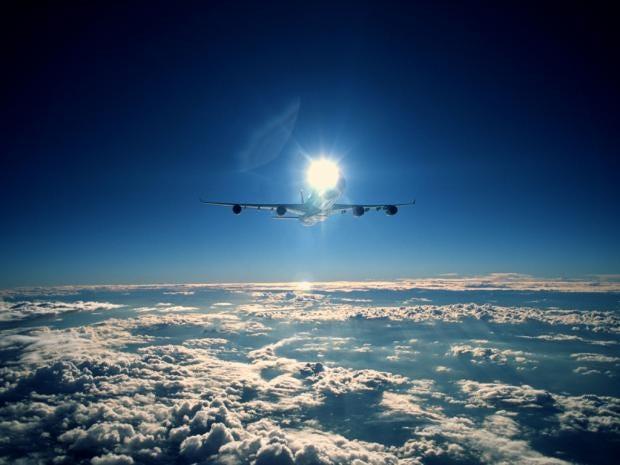 IA24-7-Airline.jpg