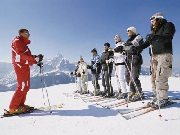 ski-getty.jpg