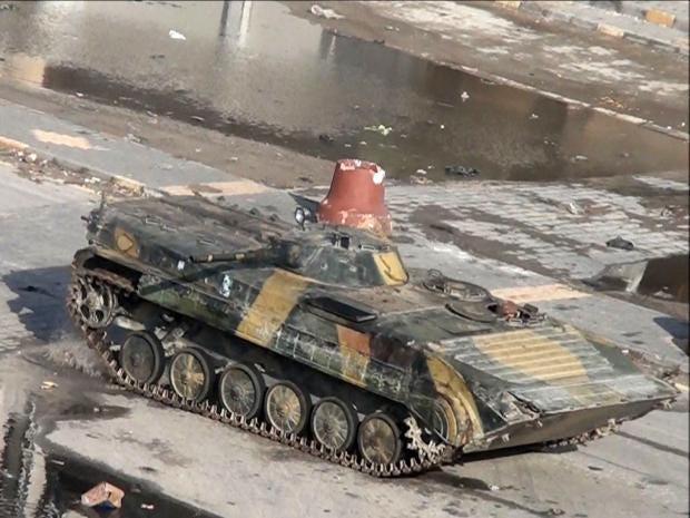 Pg-21-tank-afp.jpg