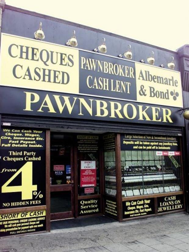 Pawnbroker-Albemarle.jpg