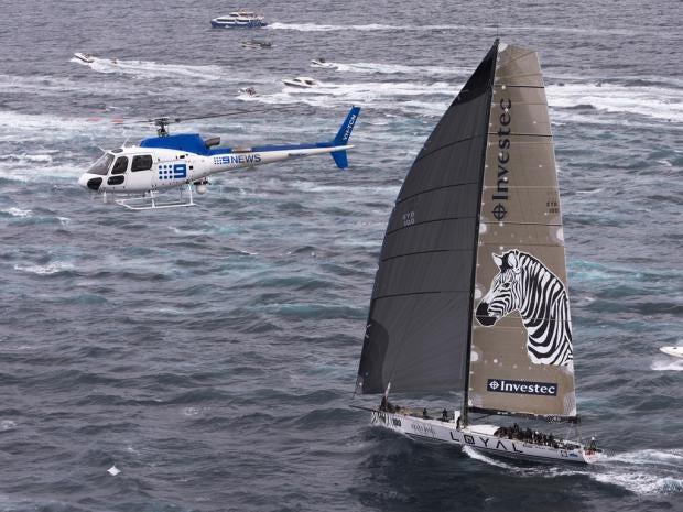 Hobart-race.jpg