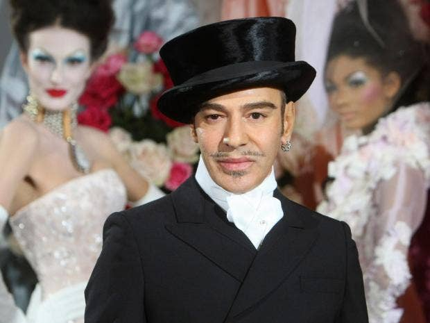 pg-34-galliano-ap.jpg