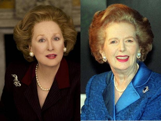 films-thatcher-1-pa.jpg