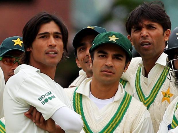 pakistan-cricket.jpg