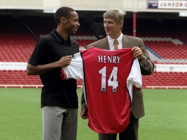Sp-4-Henry-Wenger-GETTY.jpg