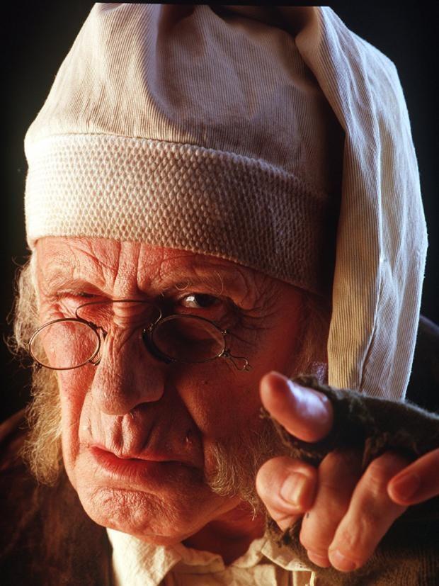 Scrooge.jpg