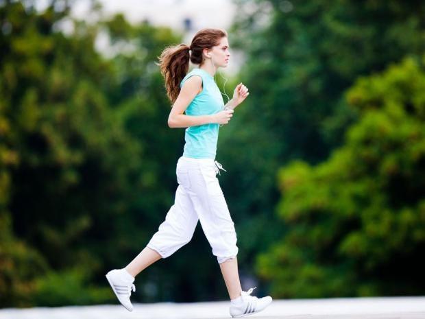 jogger1024x768.jpg