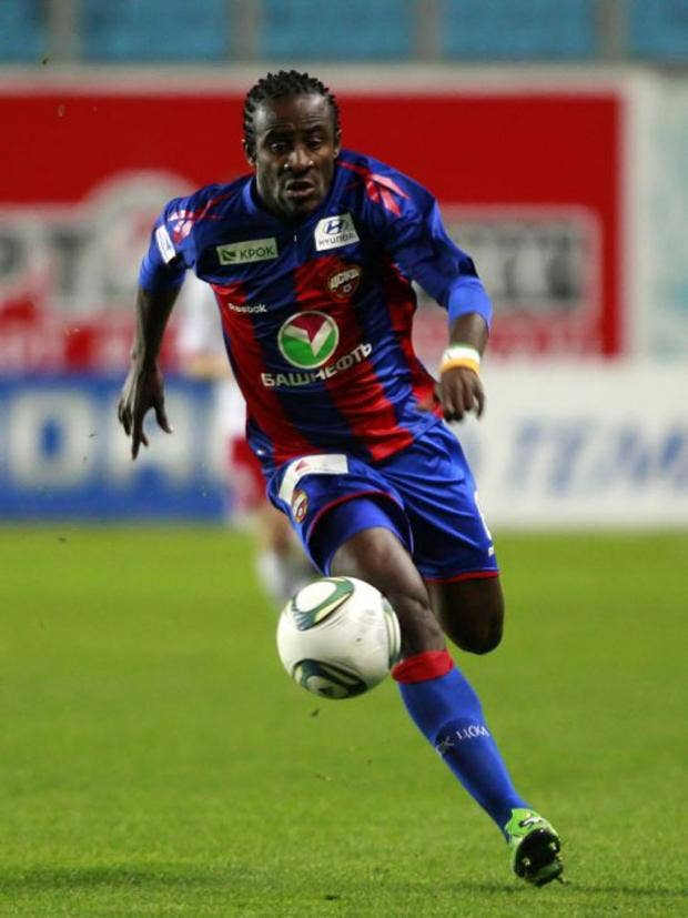 Seydou Doumbia-GETTY.jpg