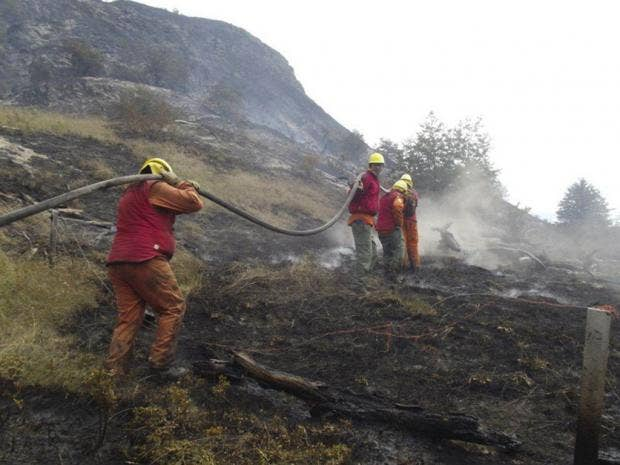 SU-33-Chilean-wildfires-AP.jpg