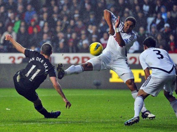 Sp-4-Tottenham-Swansea-REUTERS.jpg