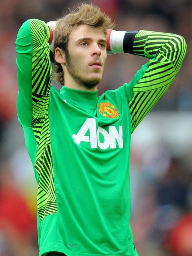 pg-66-de-gea-afp-getty.jpg