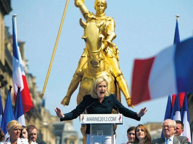 Pg-32-Joan-of-Arc-gettty.jpg