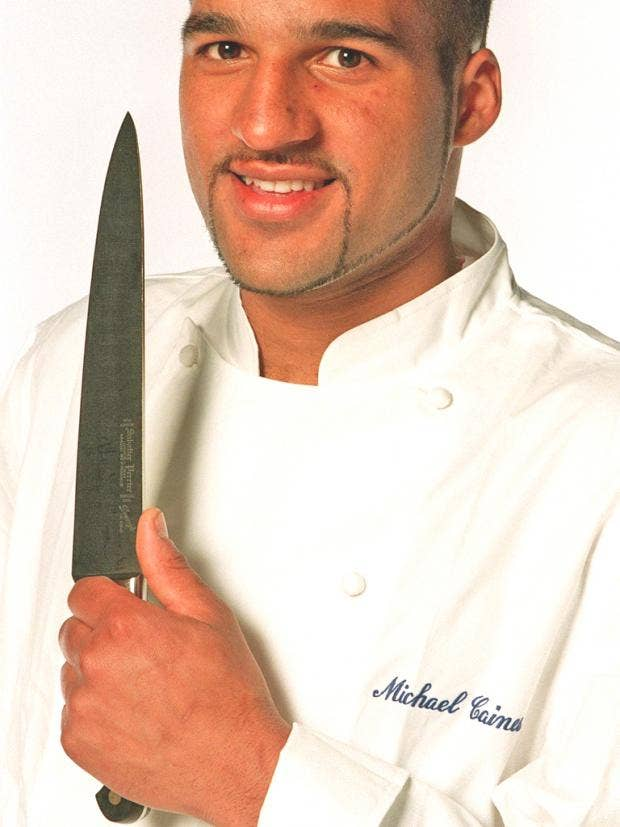 Pg-04-chef-ds.jpg