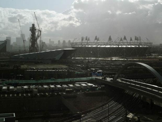 olympic-stadium.jpg