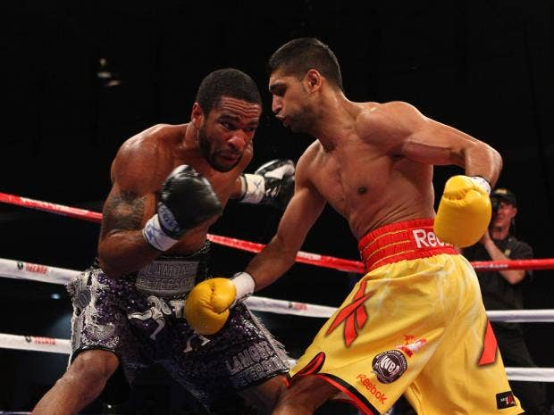 SS07-17-Boxing.jpg