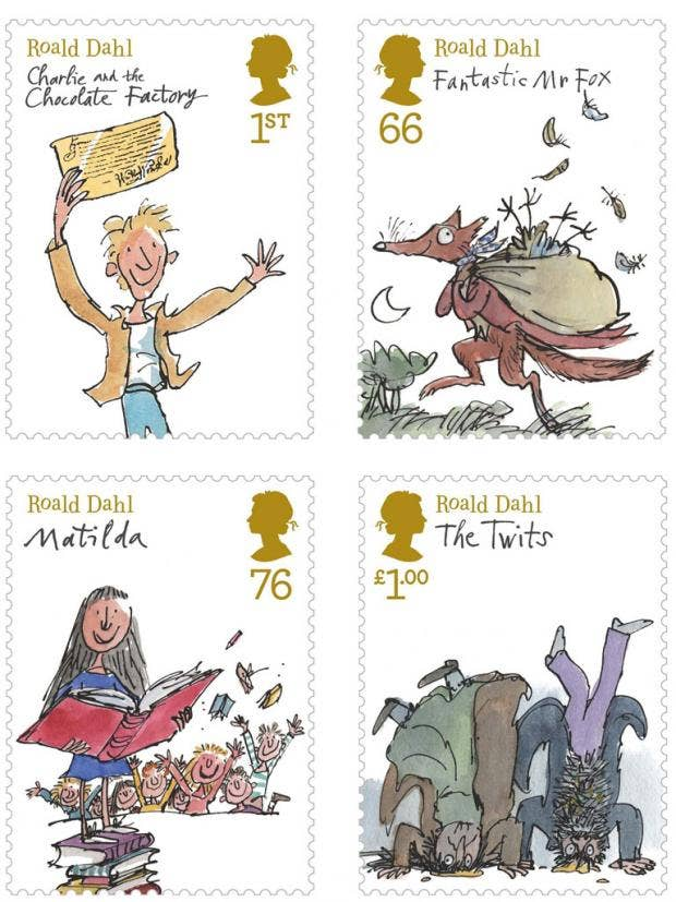 Pg-18-stamps-pa.jpg
