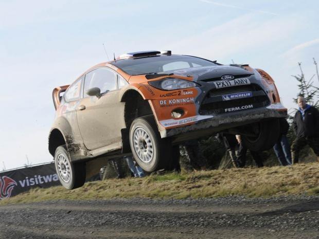 World-Rallying-Championship.jpg