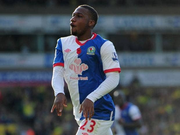 Junior-Hoilett.jpg