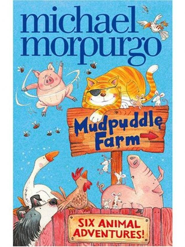 pg-18-childrens-books.jpg