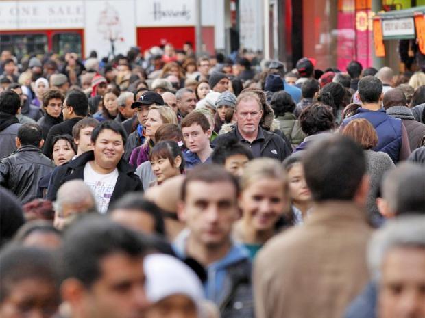 pg-40-crowd-afp-getty.jpg