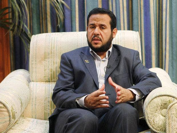 Abdul-Hakim-Belhadj.jpg