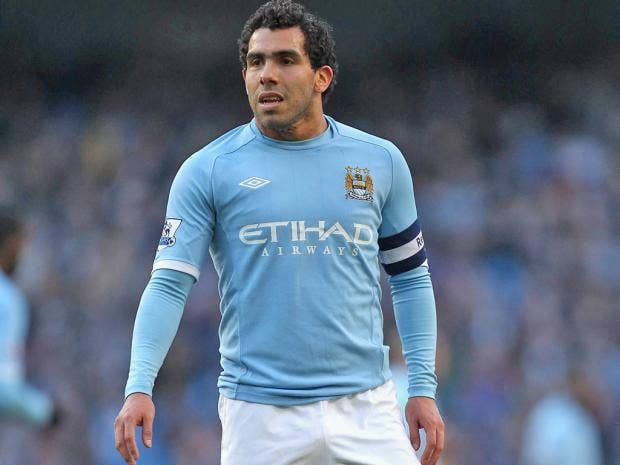 Pg-68-tevez-getty.jpg