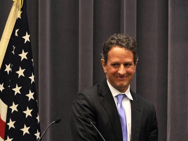 IA14-29-Geithner.jpg