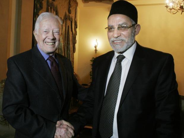 Ia14-28-Muslim.jpg
