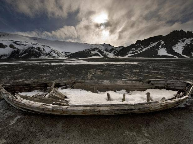 82-Polar-Holidays.jpg