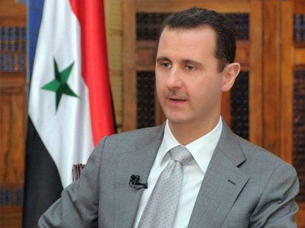 IA16-26-Syria-main.jpg