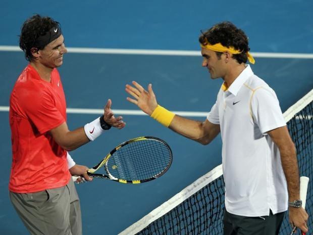 SS16-12-Federer.jpg