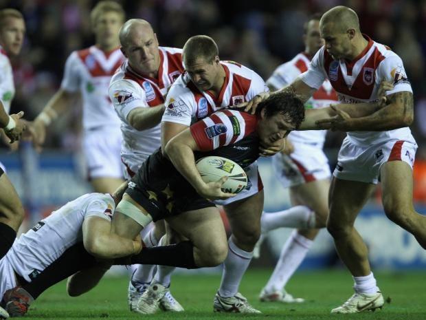 SS16-19-Rugby-Leagude.jpg