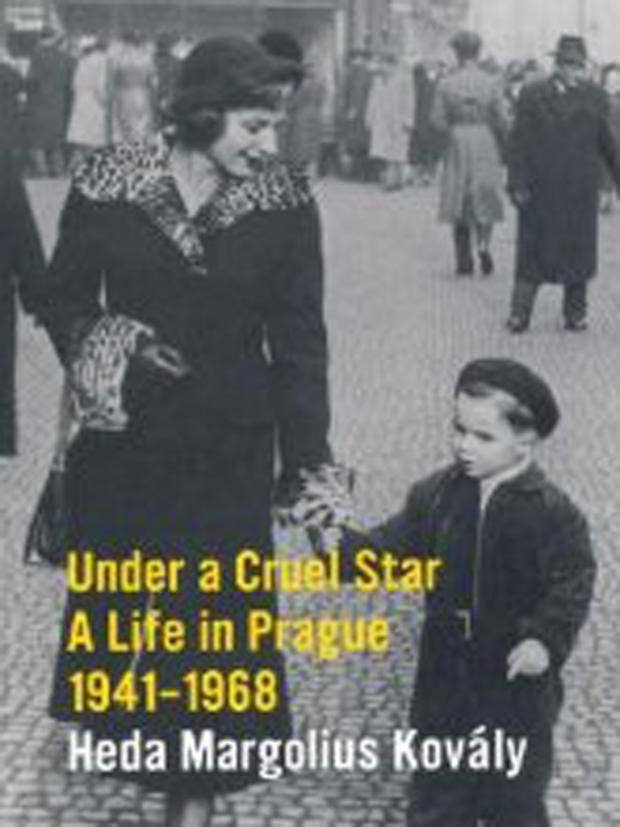 under a cruel star The under a cruel star community note includes chapter-by-chapter summary and analysis, character list, theme list, historical context, author biography and quizzes written by community members like you.