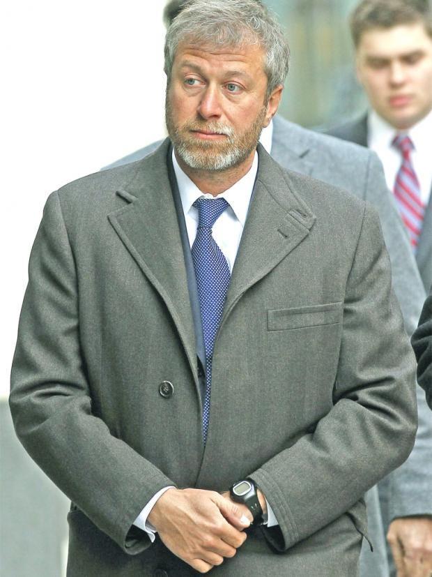 pg-22-abramovich-reuters.jpg