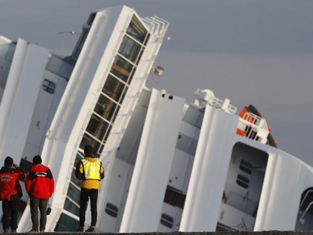 Costa-Concordia.jpg