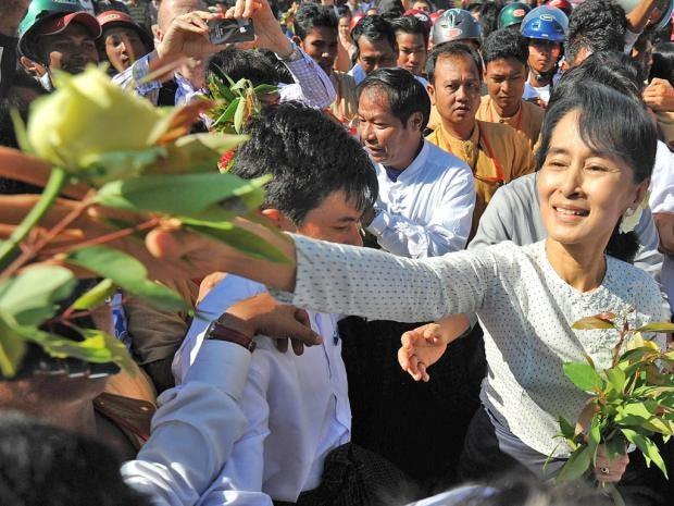 Pg-26-Suu-Kyi-getty.jpg